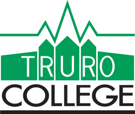 V1 Truro logo colour (3)